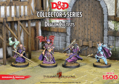 71034DragonCultLeaders-Cover_a