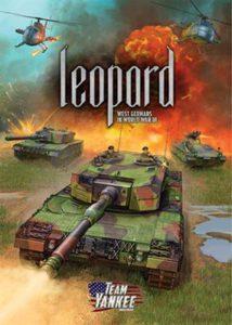 FW906 Leopard