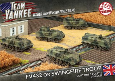 TBBX02 FV432 or Swingfire Troop (front)