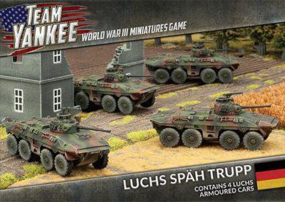 TGBX05 Luchs Spah Trupp (front)