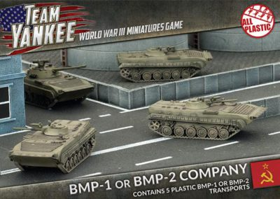TSBX02 BMP 1-2 Platoon (front)