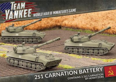 TSBX07 2S1 Carnation (front)